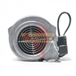 Ventilátor VPA 145