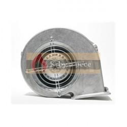 Ventilátor G2E 160 AY 47 01