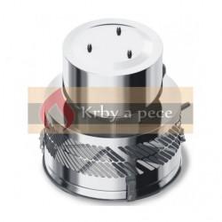 Komínový ventilátor - DIAJEKT RSD 150